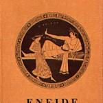 eneide2