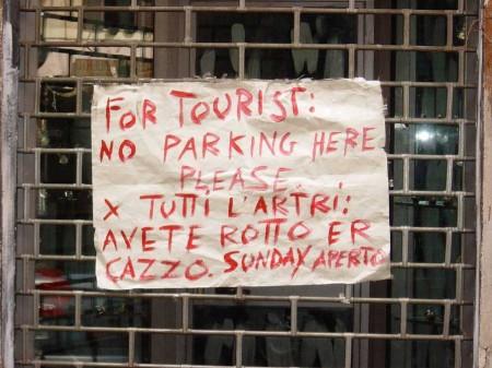 parcheggio-roma