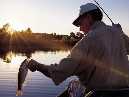 pescatore2