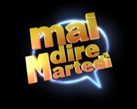 mai_dire_martedi