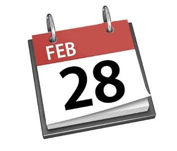 28-febbraio