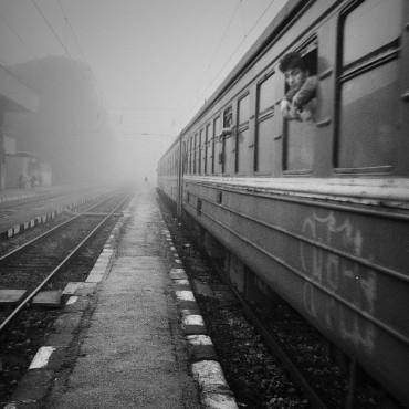 er treno dei ricordi