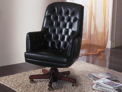 sedie e portrone