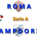 roma_sampdoria