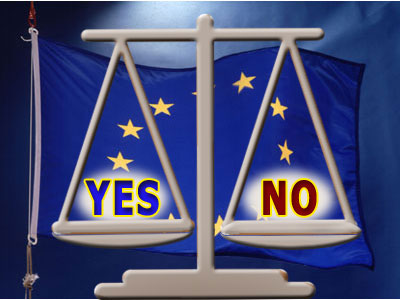 er referendum