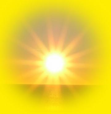 colori - er giallo