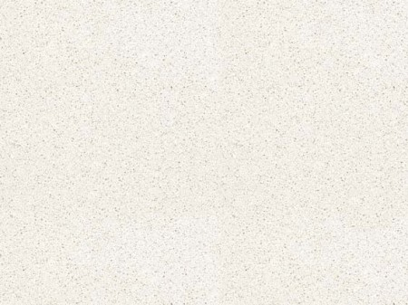 colori - bianco