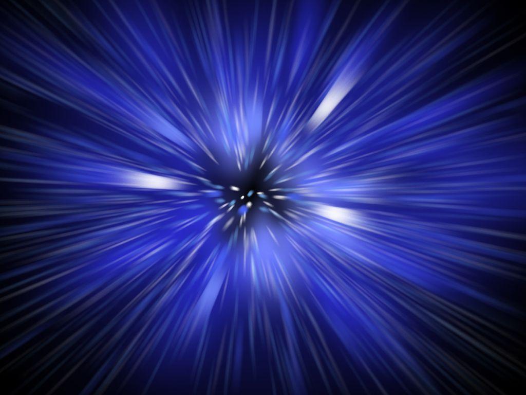 Colori blu roma in rima for Sfondi spaziali