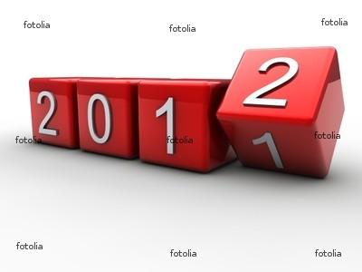 addio 2011