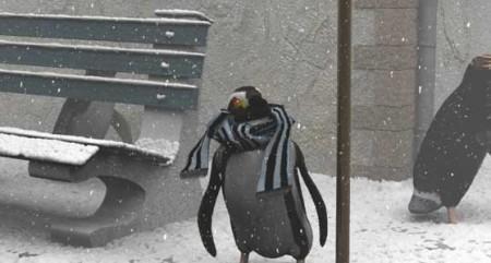 fa freddo