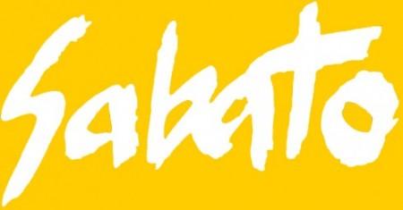 er sabbato