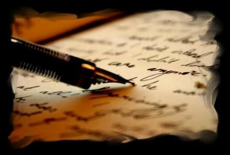 scrive