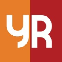 youroma.net
