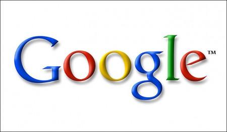 presa per il google