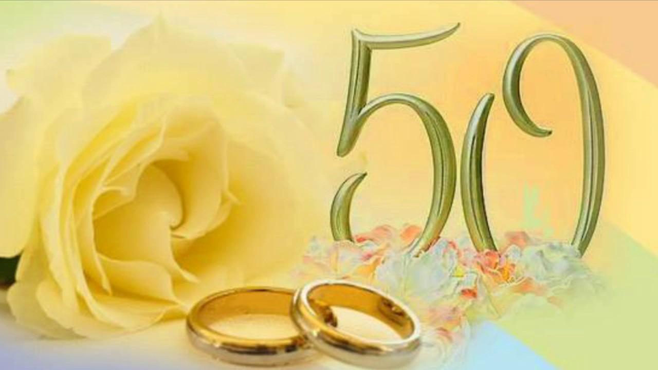 Auguri Matrimonio Rima : Cinquantesimo de luigi e brunella « roma in rima